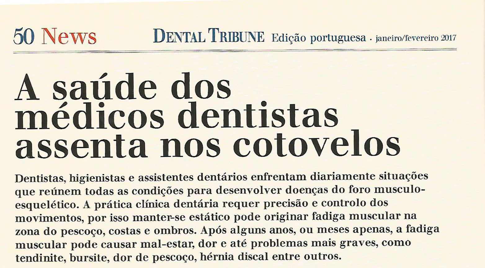 SB Smiles bogue - A saude dos Dentistas